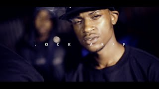 getlinkyoutube.com-Section Boyz - Lock Arff [Official Video] @SectionBoyz_