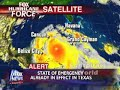 Hurricane Categories Explained