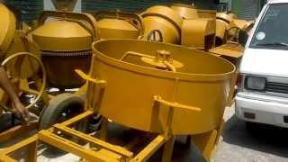 getlinkyoutube.com-mortar mixer 2