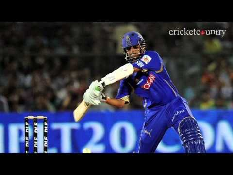 IPL 2013 spot-fixing controversy: Can Rahul Dravid bind together Rajasthan Royals?