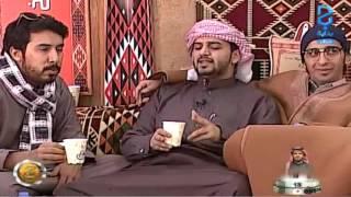 getlinkyoutube.com-ضامني البرد ـ خالد حامد | #زد_رصيدك43