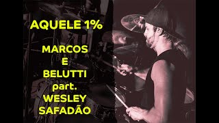 getlinkyoutube.com-Aquele 1% - Ramon Pika - Pau
