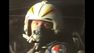 getlinkyoutube.com-Watch This Fighter Pilot Take Off