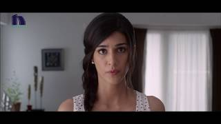 getlinkyoutube.com-Kriti Sanon Deep Lip Lock : Mahesh Babu And Kriti Sanon Romantic Kissing Scene - 1 Nenokkadine