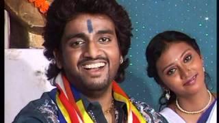 getlinkyoutube.com-Deshbhakt Bhimaraya [Full Song] - Tula Bheeman Banwala Vaagh