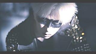 getlinkyoutube.com-Boys Republic (소년공화국) - Get Down MV