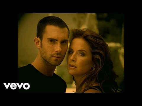 maroon5-shewillbeloved