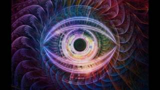 getlinkyoutube.com-963 Hz | Open Third Eye | Activation, Opening, Heal Brow Chakra & Pineal Gland | Positive Vibrations