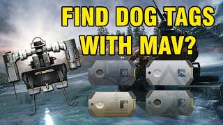 getlinkyoutube.com-Using MAV and PLD to find Battlefield 4 Final Stand Dog Tags