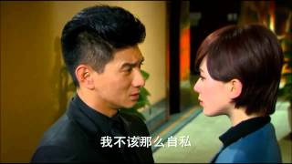 getlinkyoutube.com-Scarlet Heart 2 Clips - 步步惊情 (Kiss Scene)