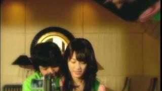 getlinkyoutube.com-Spring waltz Ost._Beautiful Secret_S. Jin