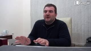 getlinkyoutube.com-Ինչու է «պիսար» Վիգեն Սարգսյանը առաջ տանում «1000 դրամի» ծրագիրը
