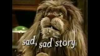 getlinkyoutube.com-Between The Lions Episode 25 A king and his hawk