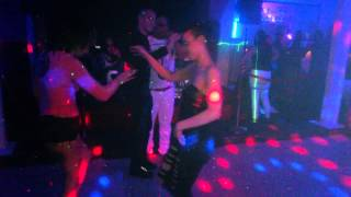 getlinkyoutube.com-CHEB MOURAD a monpelier cabaret phoenix 22-11-2014