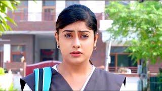 Ramta Jogi | New Punjabi Movie | Part 2 Of 7 With English Subtitles | Romantic Action Movies 2015 width=