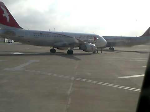nador aeroport 2011.mp4