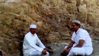 getlinkyoutube.com-حسين ال لبيد مع عيال عمه في وادي كهلان.mp4