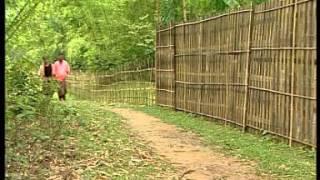 getlinkyoutube.com-সিলেটি নাটক বিয়া বাড়ীর চোর