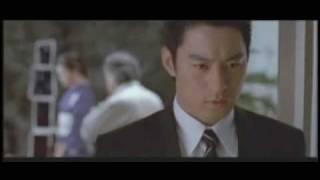 "getlinkyoutube.com-""愛情"" MV (朱鎮模 朴詩妍 主演)"