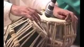 getlinkyoutube.com-Geet: Shafqat Salamat Ali Khan (Vocal) - Ustad Tari Khan (Tabla) - Tum Mere Ho