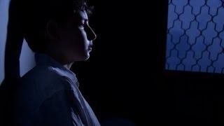 getlinkyoutube.com-Sinner by Meni Philip - the full movie