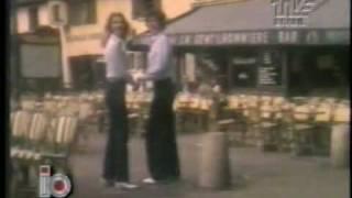 getlinkyoutube.com-Comercial Jeans Levi's - Anos 80