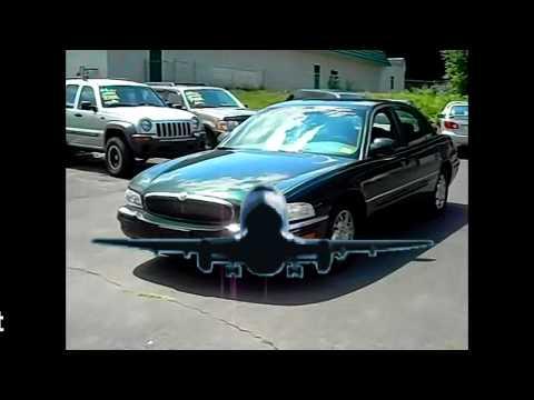 28 1999 buick park ave door latch repair manual 39079 for 1999 buick park avenue window regulator