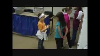 getlinkyoutube.com-Bullying- Elementary School