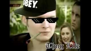 getlinkyoutube.com-BBG Uğur Thug Life