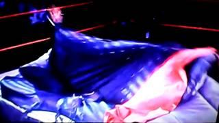 getlinkyoutube.com-WWE, edge and Lita live sex