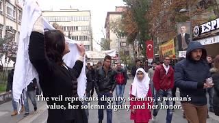 getlinkyoutube.com-Human Rights In Iran-Short Film فیلم کوتاه حقوق بشر در ایران
