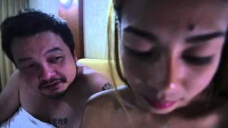 getlinkyoutube.com-ลูกคุณครู_ShortFilm_วังวน