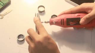 getlinkyoutube.com-Hướng dẫn cách chế ống kính macro đơn giản cho điện thoại