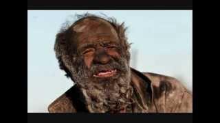 getlinkyoutube.com-Homem está sem tomar banho ha 60 anos