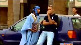 getlinkyoutube.com-كاميرا خفية مغربية 3