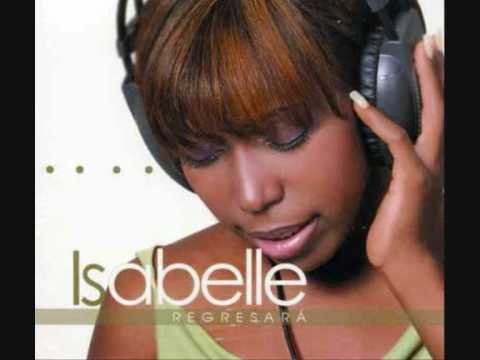 musica cristiana isabelle valdez una oracion
