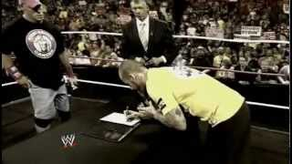 getlinkyoutube.com-WWE Hell in a Cell 2012: Ryback vs CM Punk - Promo *HQ*