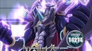 getlinkyoutube.com-Cardfight!! Vanguard (AMV) Ren V Suiko -