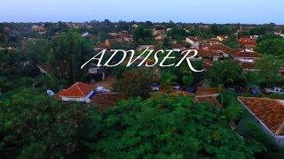 ADVISER-Wonderful-Official (HD)