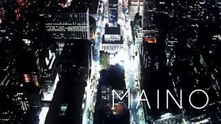 Maino - 5 More / Brooklyn We Take It