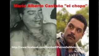 getlinkyoutube.com-Quién es quién en la serie de Escobar el patrón del mal PAERTE 1