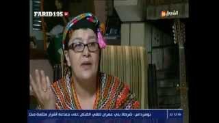 getlinkyoutube.com-Matoub Lounes فيلم وثائقي حول إغتيال معتوب لونيس