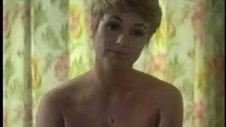 """getlinkyoutube.com-Shirley Jones """"The Happy Ending"""" (1969)"""