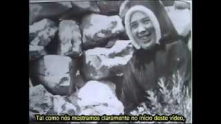 getlinkyoutube.com-O Terceiro Segredo de Fátima, A Irmã Lúcia Impostora e o Fim do Mundo - Parte 2