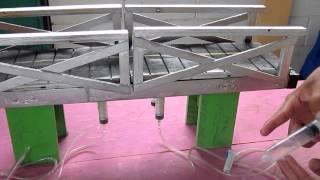 getlinkyoutube.com-puente hidráulico basado en la teoria de pascal
