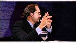 Lacan e a psicanálise do século XXI - 2º bloco