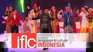 getlinkyoutube.com-IFLC Indonesia 2015 - Ridho Rhoma