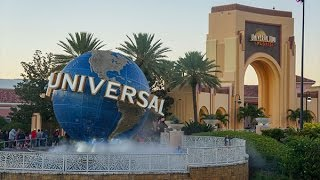 getlinkyoutube.com-10 Awesome Things You Didn't Know About Universal Studios