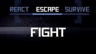 getlinkyoutube.com-Active Shooter Prevention Training with OSHA Message
