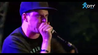 getlinkyoutube.com-Skiller - Nescafe Beatbox Battle 2014